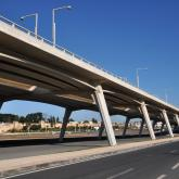 Pont Moulay Hassan 3.