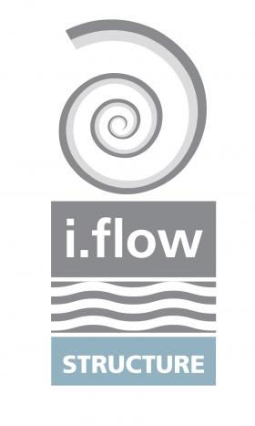 i.flow Structure.