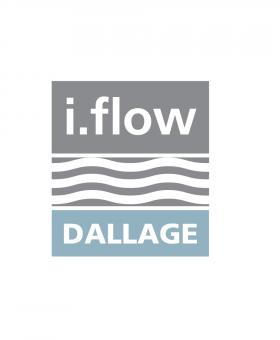 i.flow Dallage_teaser.